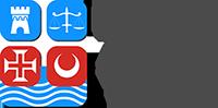 Junta de Freguesia de São Miguel de Acha Logo