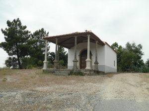Romaria de Santa Catarina